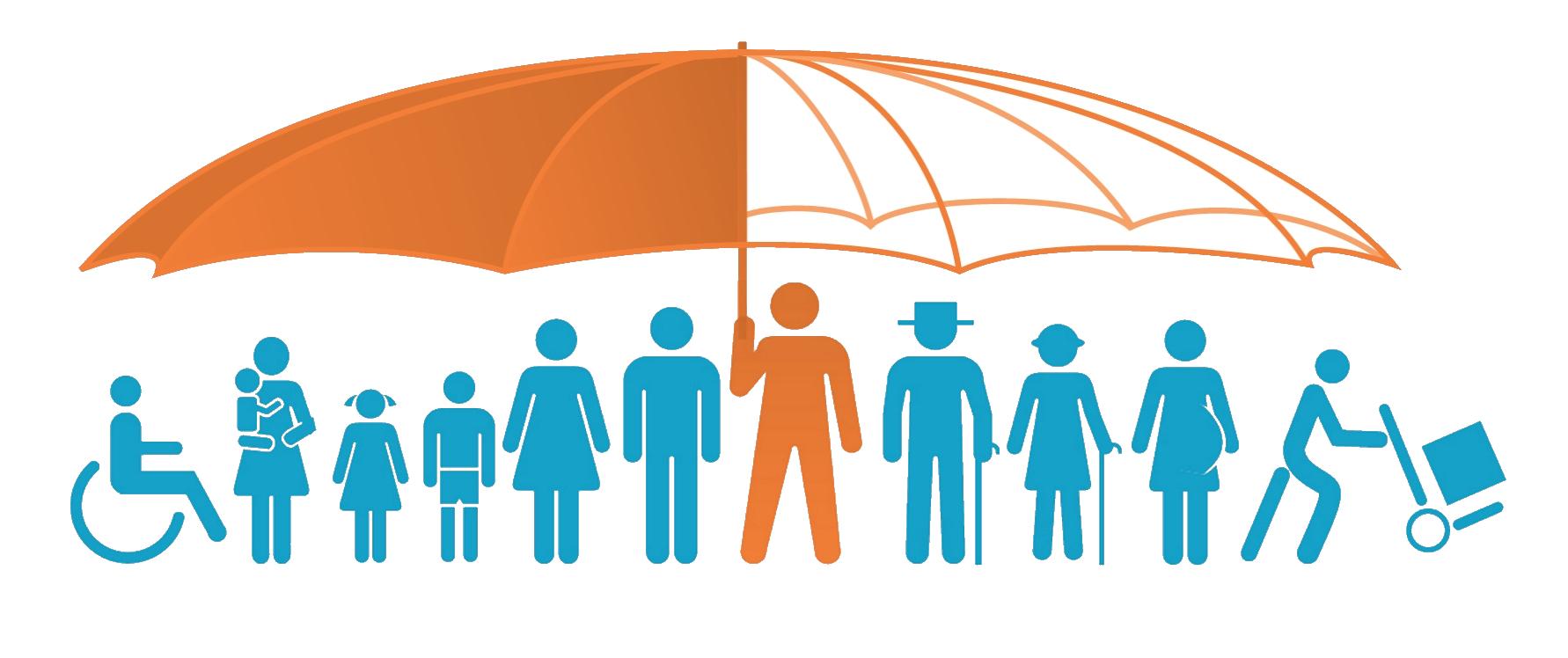 استمارة 1 تامينات - شرح س1 تأمينات