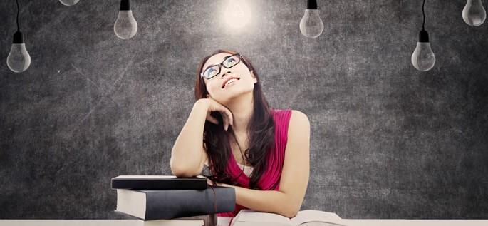 إدارة الوقت - تنظيم مهام العمل بشكل فعال وسريع