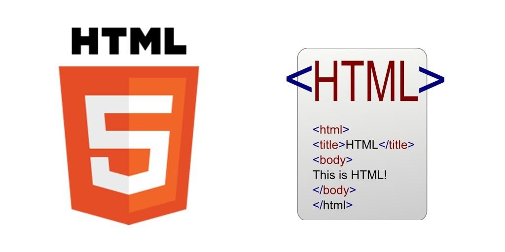 عناصر HTML | HTML Elements