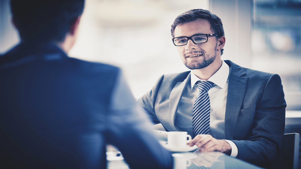 Performance Appraisal Interviews